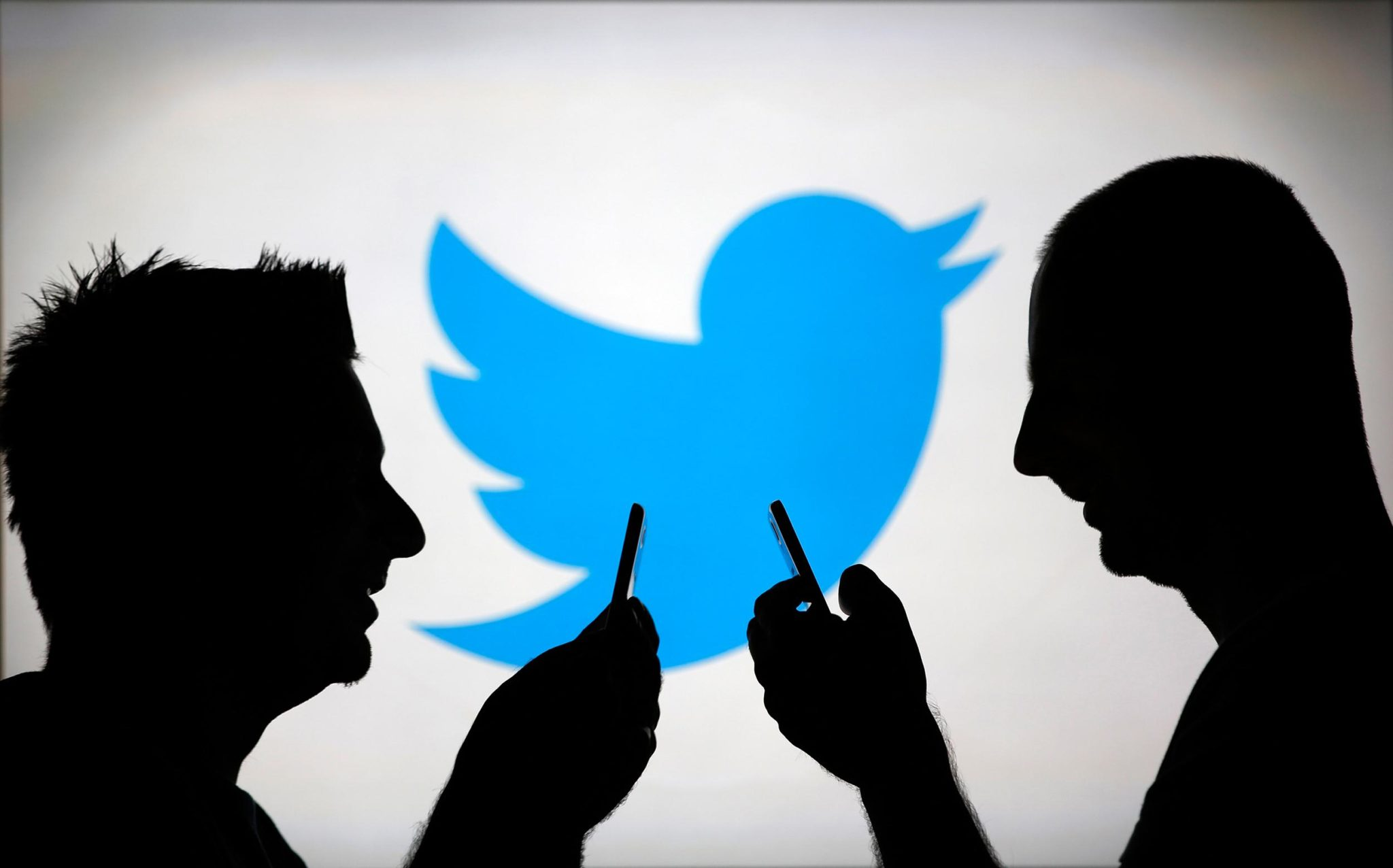 twitter online campaigning illegal scandal lula pt