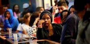 4 charts show Venezuela's worsening migrant crisis