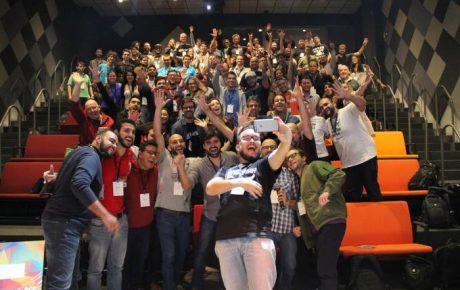 Google Brazil chooses official Brazilian partner for startups