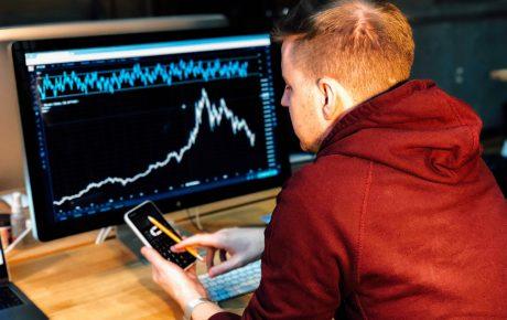 banks polls insider trading