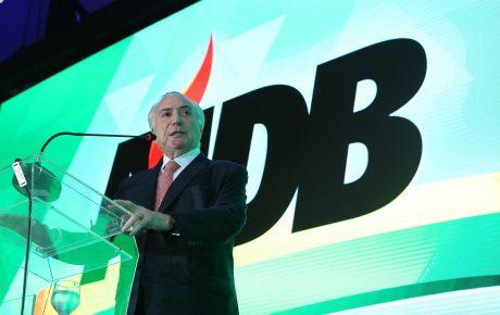 political rebranding elections 2018 brazil president