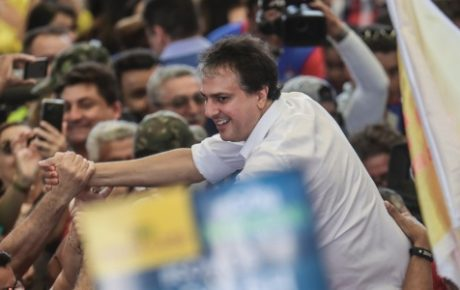Brazil elects 13 governors, 14 races go to runoffs