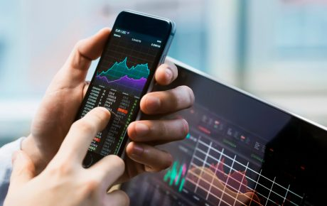 Brazilian companies that gained value despite the crisis stock market