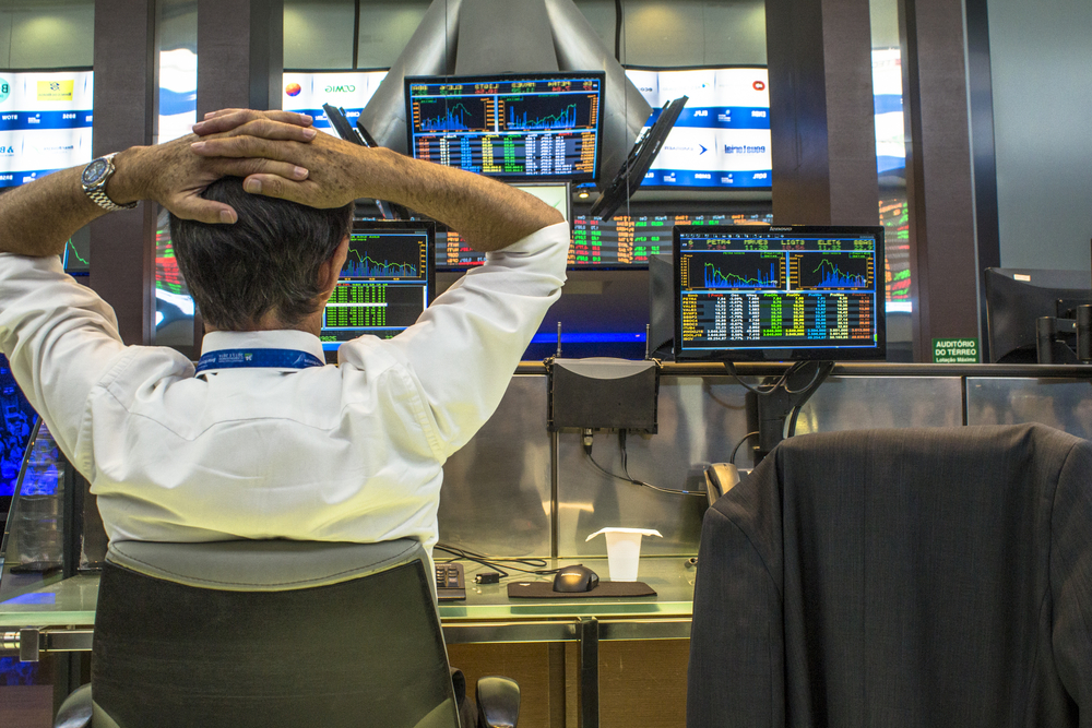 'Bolsomania' has boosted the markets. Can it do the same for the economy?