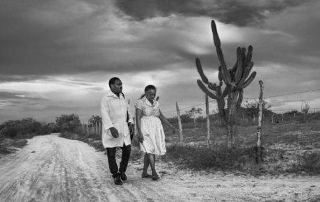 cuban doctors brazil