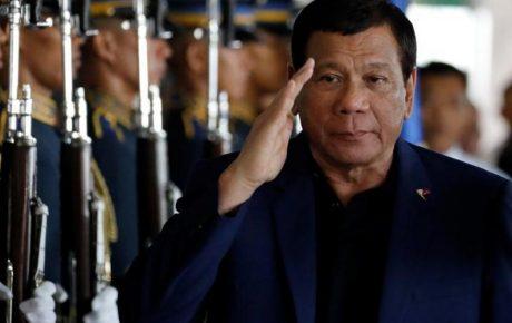 philippines rodrigo duterte bolsonaro