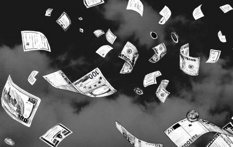 privatize brazilian companies