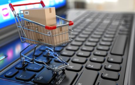 Black Friday: the biggest e-commerce date of the year in Brazil
