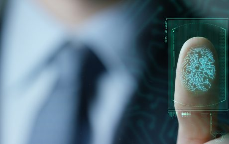 biometric brazil global market
