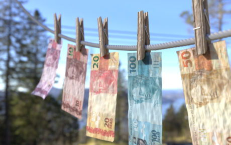money laundering law brazil