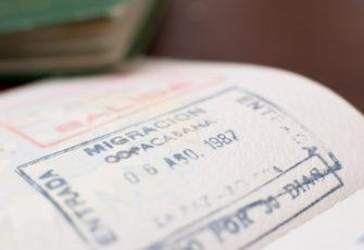 golden visa brazil investors foreign