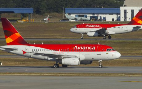 Decree allows foreigners to own Brazilian airlines