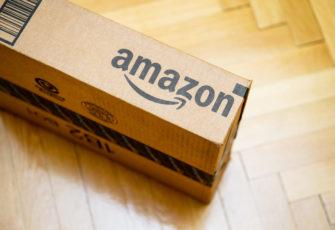amazon e-commerce brazil