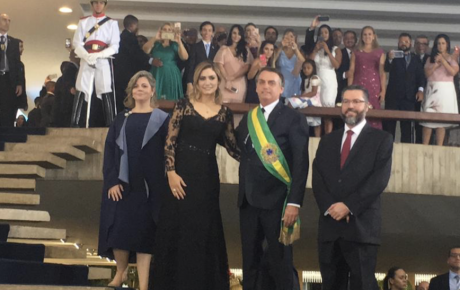 diplomacy bolsonaro government middle-east