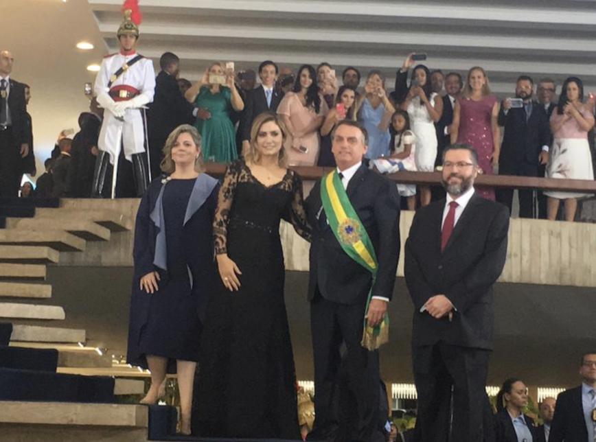 diplomacy bolsonaro government middle-east