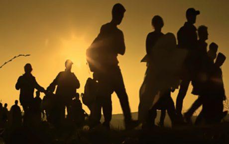 united nations un pact migration brazil bolsonaro president