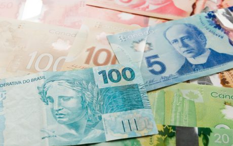 Fiscal path will dictate the future of Brazil's floating exchange rate
