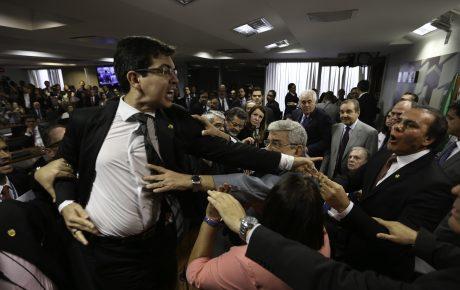 brazil congress cpi