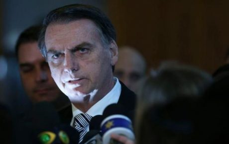 The path Brazil's pension reform must take in Congress