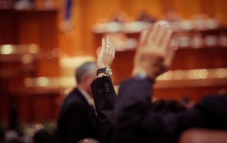congress bills