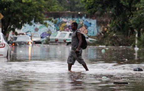 são paulo flood