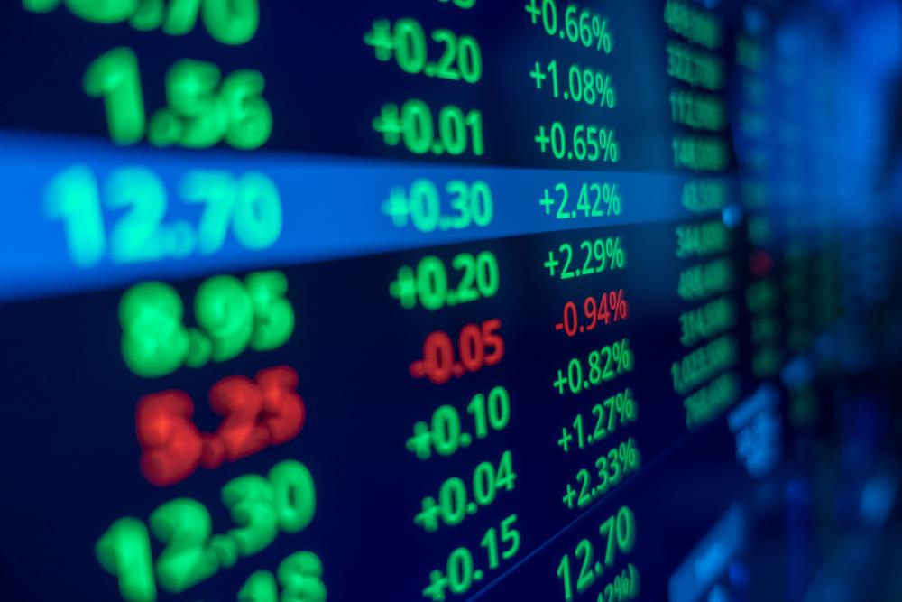 brazil economy stock market