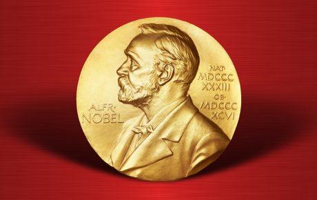 nobel prize brazil