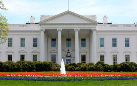 white house venezuela trump