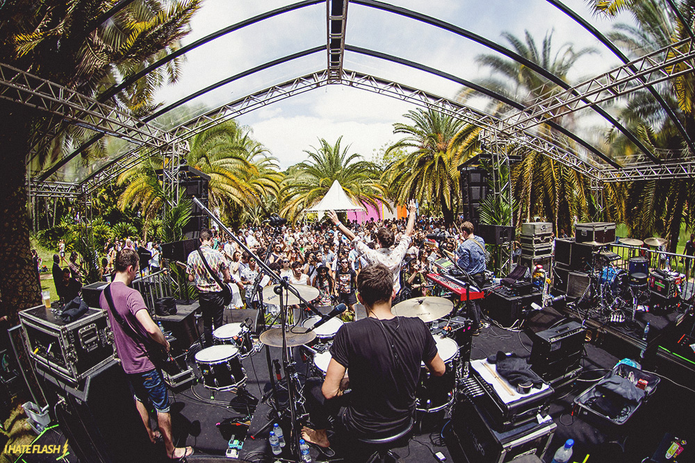 Brazilian music festivals you should know about
