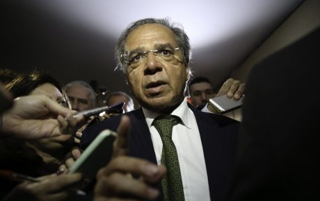 paulo guedes tariffs big business