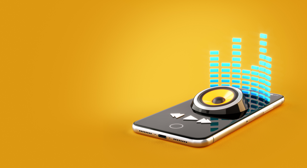 The digital music boom in Brazil
