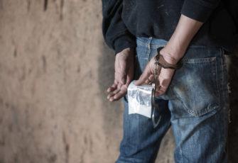 brazil anti drug policy