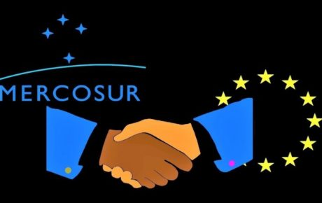 mercosur-eu