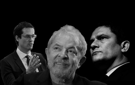 dallagnol lula sergio moro