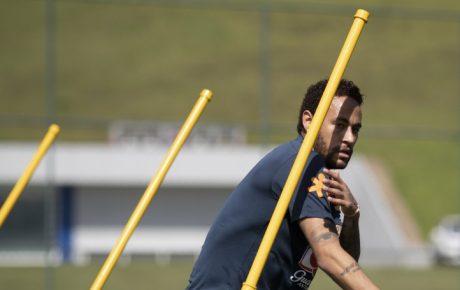 neymar rape allegations