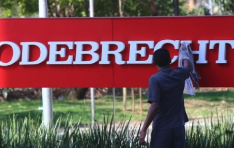 odebrecht bribery division
