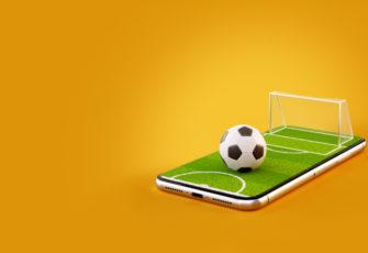 sports betting in brazil