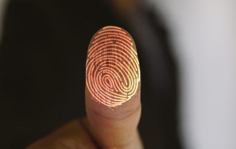 LGPD prepare for Brazil's new Data Protection Law