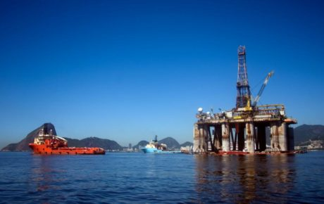 brazil oil and gas licensing rounds independent