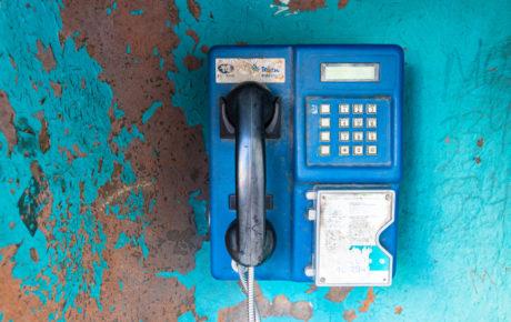 brazil new telecom law