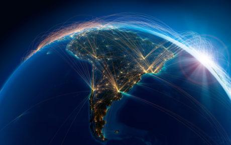 data hub brazil