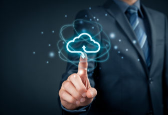 Cloud computing advances in Brazil promoting more efficient business