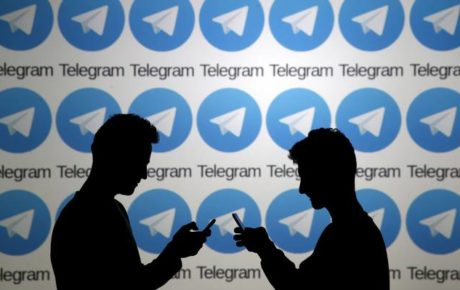 telegram hacker attacks brazil the intercept vaza jato