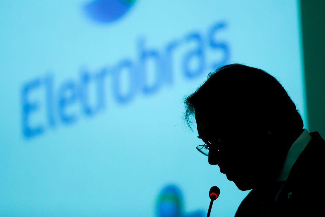 Brazil privatization plan