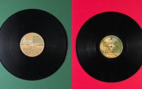 Did Black Sabbath plagiarize Brazilian singer Vanusa