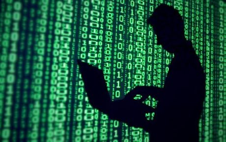 cyberattacks hacker brazil