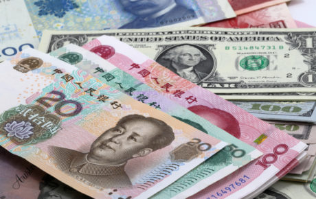 us china currency war