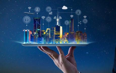smart cities brazil
