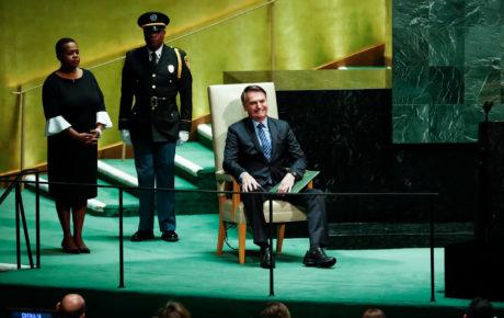 jair bolsonaro un general assembly speech unga