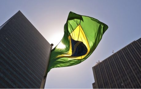 brazil corporate bonds